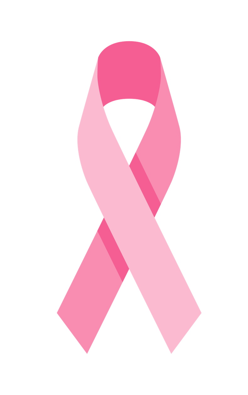 Breast Cancer Related Tattoos